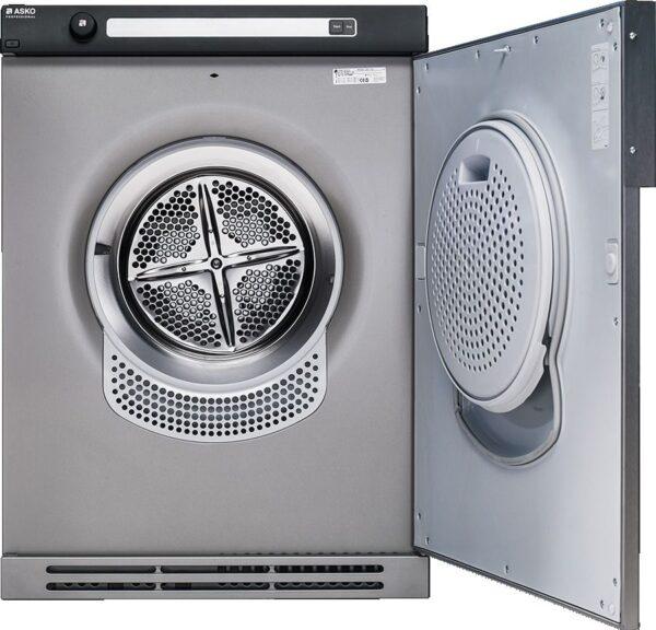 Сушильная машина ASKO TDC145 VS