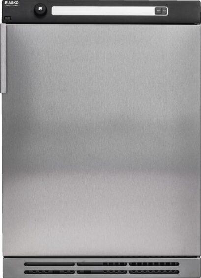 Сушильная машина ASKO TDC145