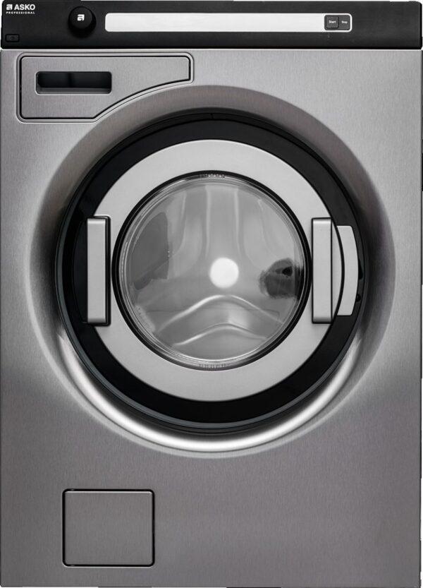 Профессиональная стиральная машина ASKO WMC947