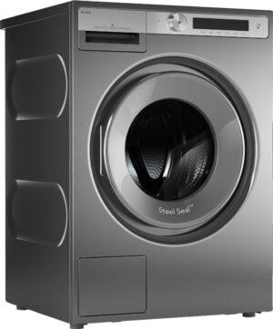 Домашняя стиральная машина ASKO